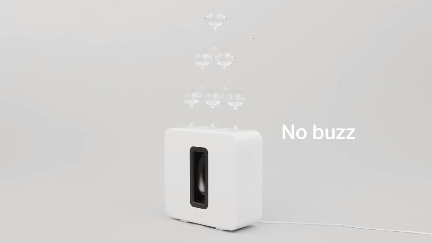 Sonos-Sub-no-buzz.png