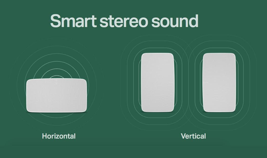 five-stereo.jpg