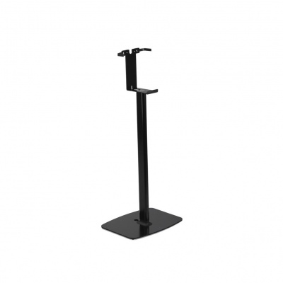 Flexson Floor Stand for Sonos Play:5 Vertical