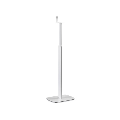 Flexson Adjustable Floor Stand for Sonos Play:1